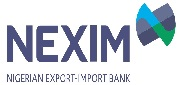 Nexim Bank