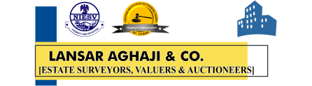 Lansar Aghaji and Co. | Estate Surveyors and Valuers